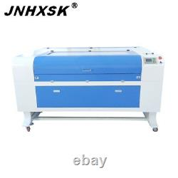 1390 1300900 laser engraving and cutting machine glass Acrylic plywood MDF cnc
