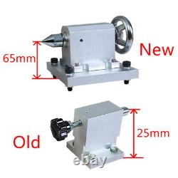 2.2KW CNC 6040 4Axis Router Mach 3 USB Engraving DIY Cutting Milling Machine US