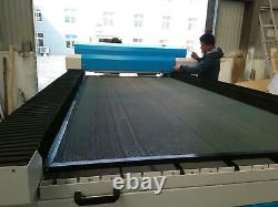 300500mm Honeycomb Working Table For CO2 Laser Engraver Cutting Machine Parts