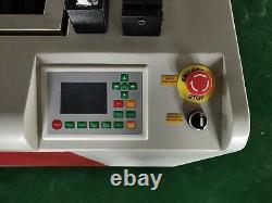 300W 1325 Laser Engrave Etching Cutting Machine/Engraver Cutter Acrylic Wood 48