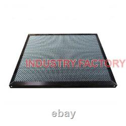 Honeycomb Work Table Platform For CO2 Laser Engraving Cutting Machine 300400mm