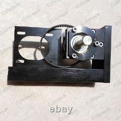 Mechanical Components/ for CO2 Laser System or Engraving Cutting Machine